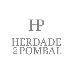 herdade-pombal